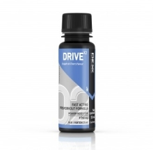 DRIVE X2  50ml Dex Nutrition