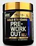 GOLD STANDARD PRE-WORKOUT 30dávek  Optimum Nutrition
