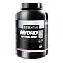 OPTIMAL HYDRO WHEY 2250g prom-in