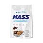 MASS ACCELERATION 3000g All Nutrition
