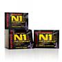 N 1 - PRE WORKOUT 10X17g Nutrend