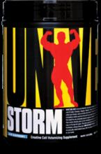 STORM 836g Universal Nutrition