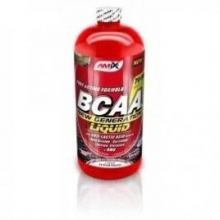 BCAA NEW GENERATION LIQUID Amix 1000ml