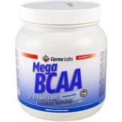 MEGA BCAA INSTANT   400g