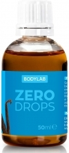 ZERO DROPS 50ml Bodylab