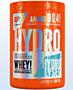 WHEY AMINO HYDRO 300tbl. Extrifit