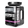 OPTIMAL HYDRO WHEY 1000g prom-in