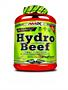HYDROBEEF PEPTIDE PROTEIN 2000g Amix