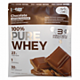 100% PURE WHEY 30g