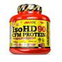 ISO HD 90 CFM PROTEIN 1800g Amix