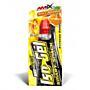 ISOGEL® Carbo-Smart Snack
