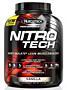 NITROTECH 1800g Muscletech