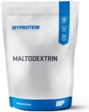 MALTODEXTRIN 5000g Myprotein