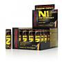 N1 - SHOT 60ml Nutrend