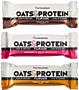 Oat & Protein Flapjack Bar 50gNUTRAMINO