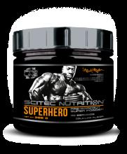SUPERHERO 285g Scitec Nutrition