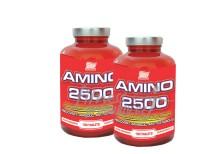 AMINO 2500  ATP 1200tbl.
