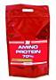AMINO PROTEIN 70% 750g ATP