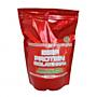 BEEF PROTEIN ISOLATE 95% 1000g ATP