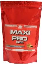 MAXI PRO 90% 700g ATP
