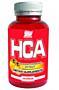 HCA GARCINIA CAMBOGIA ATP 100cps.
