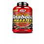 ANABOLIC  MASSTER™ 2200g Amix
