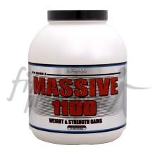 MASSIVE 1100 2270g Mega Pro