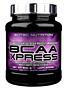 BCAA XPRESS  700g Scitec Nutrition