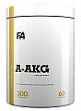 A-AKG 300g Fitness Authority