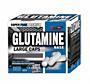 GLUTAMINE 300cps.Vision Nutrition