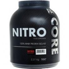 NITRO  CORE 2270g Fitness Authority
