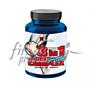 3 in 1 JOINT COMPLEX 120tbl. Mega Pro