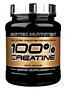 100% PURE CREATINE MONOHYDRATE 1000g Scitec Nutrition