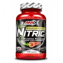 NITRIC 350 kapslí Amix