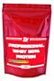 PROFESSIONAL WHEY PROTEIN 50% 4000g ATP