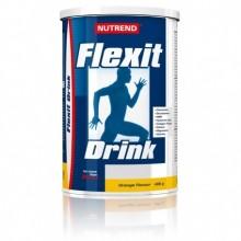 FLEXIT DRINK 400g Nutrend