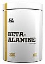 BETA-ALANINE 300g Fitness Authority