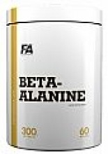 BETA-ALANINE 300g Fitness Authority