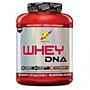 WHEY DNA 1870g BSN