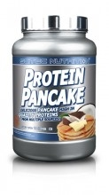 PROTEIN PANCAKE 1036g Scitec Nutrition
