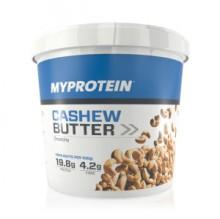 CASHEW BUTTER 1000g MyProtein