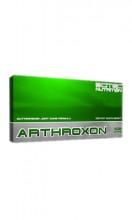 ARTHROXON PLUS 108cps. Scitec Nutrition
