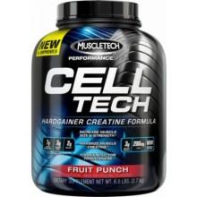 CELL TECH  2700g Muscletech