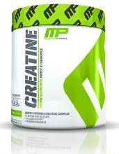 CREATINE  MusclePharm 300g