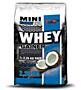 WHEY GAINER 2250g  Vision Nutrition