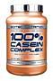 100% CASEIN COMPLEX 5000g Scitec Nutrition