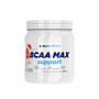 BCAA MAX SUPPORT  250g  All Nutrition