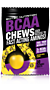 BCAA CHEWS 30tbl. Scitec Nutrition