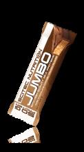 JUMBO BAR 100g Scitec Nutrition