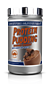 PROTEIN PUDDING 40g Scitec Nutrition